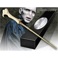 Harry Potter Voldemort Asa
