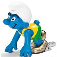 Schleich Koşucu Şirin Oyuncak Figür