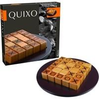 Quixo Kutu Oyun