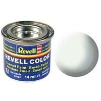 Revell Sky Mat Raf 14 Ml Maket Boyası