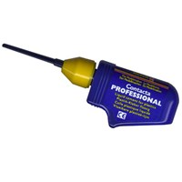 Revell Contacta Professional 28G Maket Yapıştırıcısı