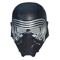 Star Wars The Force Awakens Kylo Ren Ses Dönüştürücü Maske
