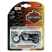 Maisto Harley-Davidson Vrscr Street Rod 2006
