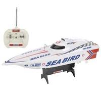 Sea Bird Uzaktan Kumandalı Tekne