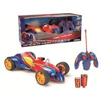 Spiderman Racer Rtr Uzaktan Kumandalı Araç 1:12