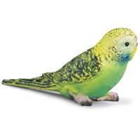 Schleich Yeşil Muhabbet Kuşu