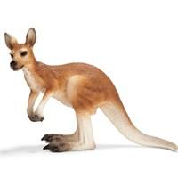 Schleich Kanguru Erkek