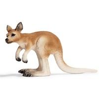 Schleich Kanguru Joey