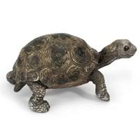 Schleich Dev Genç Kaplumbağa