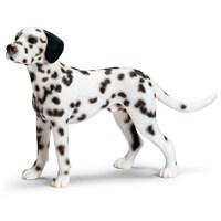 Schleich Dalmaçyalı Köpek Erkek