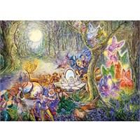 Masterpieces Puzzle Cirrius Tales Parade (2000 Parça)