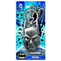 Batman Head Anahtarlık