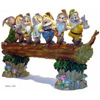 Homeward Bound (Seven Dwarfs)