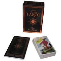 KS Games Tarot Kartları