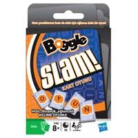 Hasbro Boggle Slam