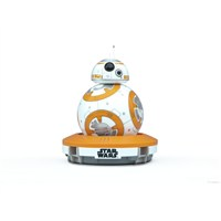 Sphero Star Wars Droid Akıllı Robot