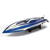 Pro Boat Voracity 36 Deep-V Uzaktan Kumandalı Tekne