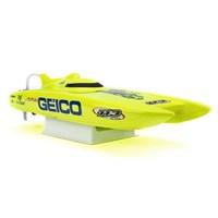 Pro Boat Miss Geico 29 V3 Uzaktan Kumandalı Tekne