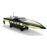 Pro Boat Impulse 31 Deep V3 Uzaktan Kumandalı Tekne
