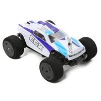 Horizon Hobby Ecx 1/36 Kickflip Uzaktan Kumandalı Micro Araba