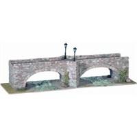 Domus Kits Puente 3