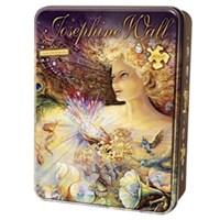 Masterpieces Puzzle Crystal Of Enchantment (1000 Parça)