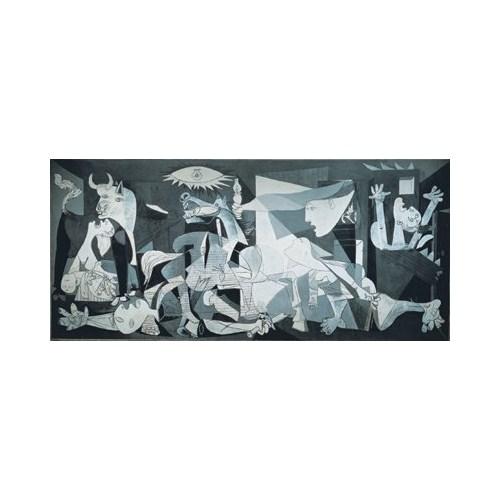 Educa Puzzle Guernica (3000 Parça)