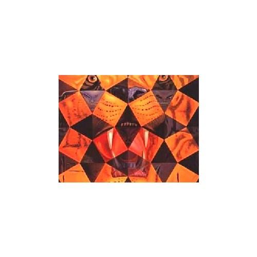 Ricordi Puzzle Cinquenta (1500 Parça)