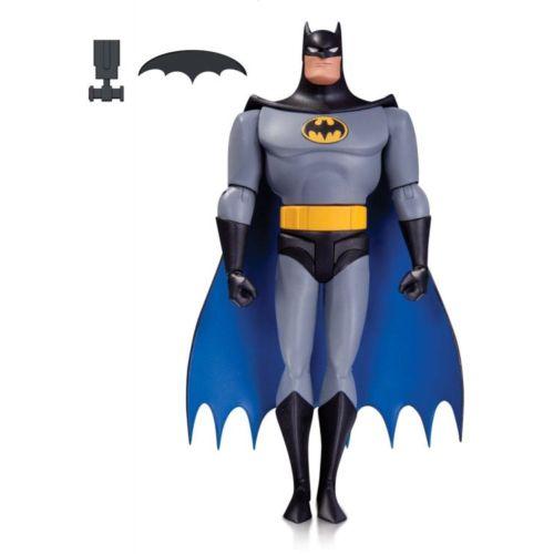 DC Collectibles Batman Animated Series Batman Action Figure