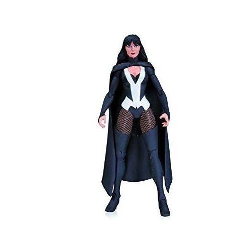 DC Collectibles DC Comics - The New 52: Justice League Dark: Zatanna Action Figure