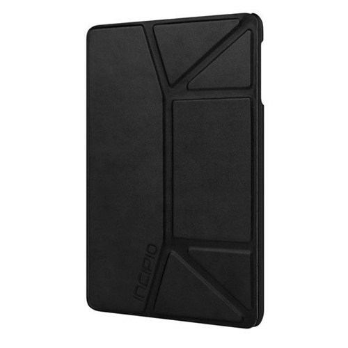 Lgnd For Ipad Air - Black