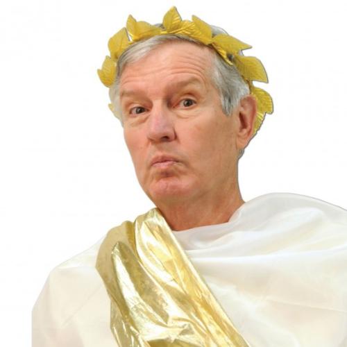 Sezar Tacı