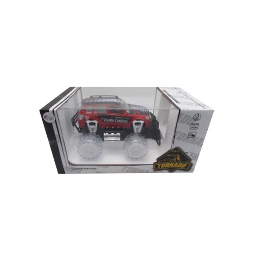 Furkan 24975 U/K Tornado Jeep