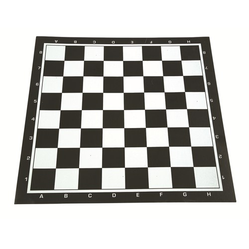 Star Satranç Kartonu