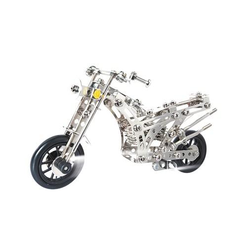 Eitech Chopper Motosiklet