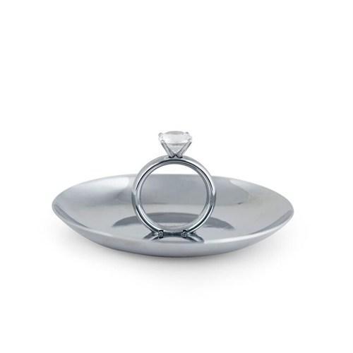 Kikkerland Mücevher Askısı Yüzük