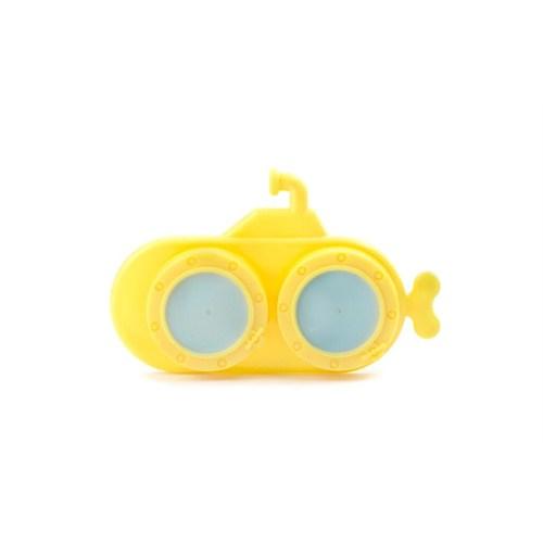 Kikkerland Lens Kabı Denizaltı