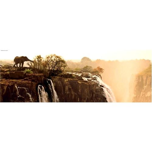 Heye Puzzle Elephant (1000 Parça)