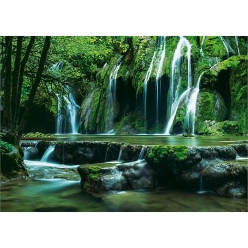 Heye Cascades (1000 Parça)