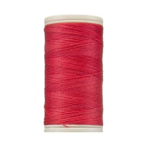 Coats Duet 100 Metre Kırmızı Dikiş İpliği - 7725