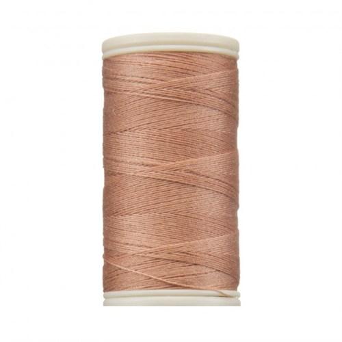 Coats Duet 100 Metre Kahverengi Dikiş İpliği - 5080