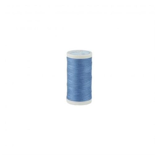 Coats Duet 100 Metre Mavi Dikiş İpliği - 6131