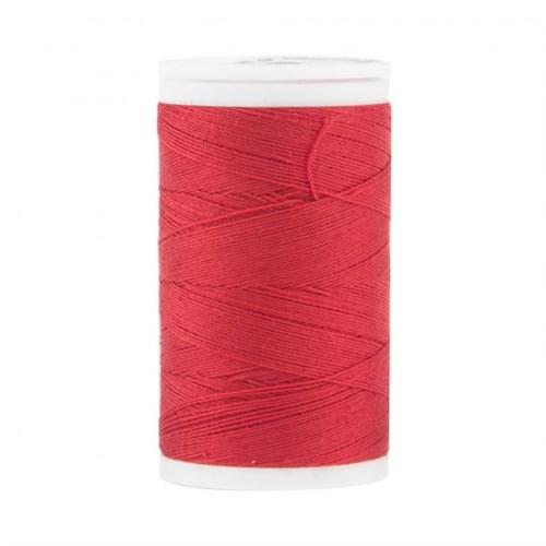 Coats Drima 100 Metre Pembe Dikiş İpliği - 0019