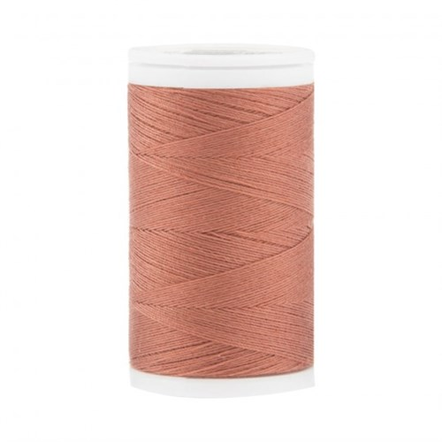 Coats Drima 100 Metre Kahverengi Dikiş İpliği - 0022