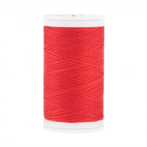 Coats Drima 100 Metre Kırmızı Dikiş İpliği - 0056