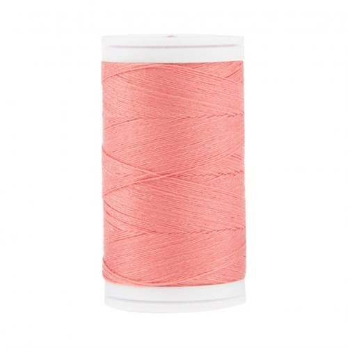 Coats Drima 100 Metre Pembe Dikiş İpliği - 0068