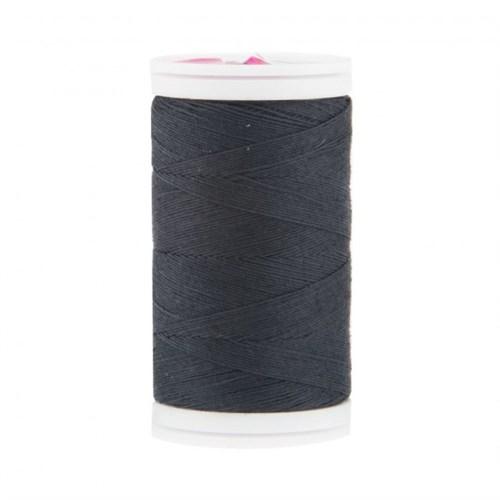 Coats Drima 100 Metre Mavi Dikiş İpliği - 0091