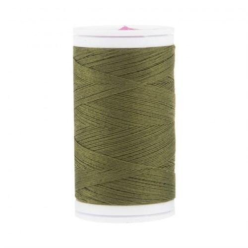 Coats Drima 100 Metre Yeşil Dikiş İpliği - 0099