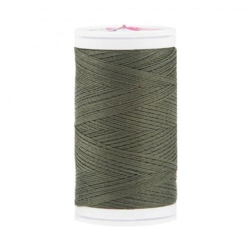 Coats Drima 100 Metre Gri Dikiş İpliği - 0113