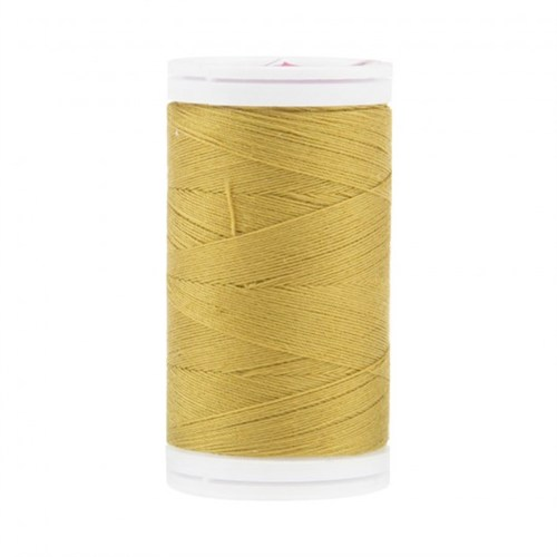 Coats Drima 100 Metre Kahverengi Dikiş İpliği - 0116